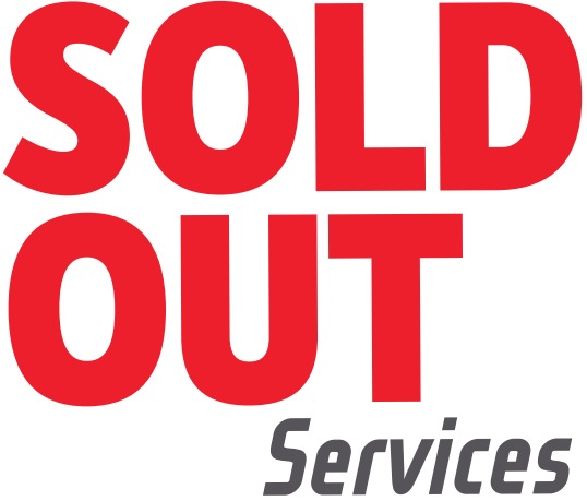 Sold Out Services